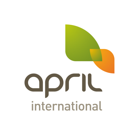 Buisson Assurances April International