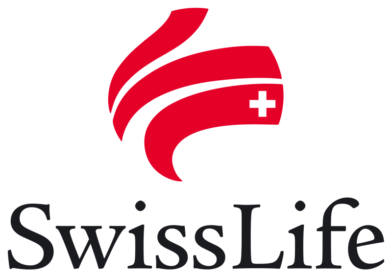 Buisson Assurances Swisslife