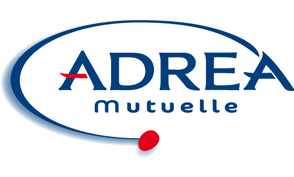 Buisson Assurances partenaire ADREA